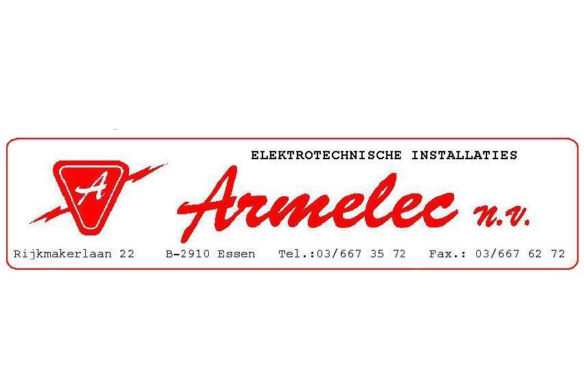 Armelec