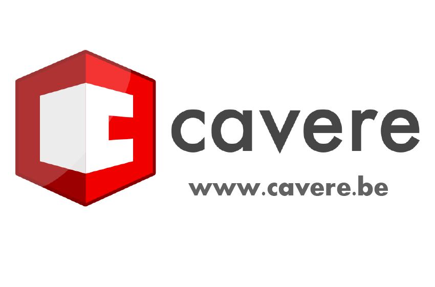 cavere