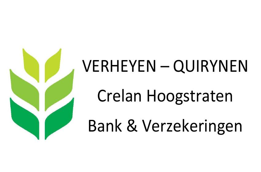 crelan-verheyen-quirijnen