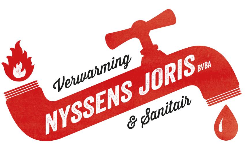 joris-nyssens