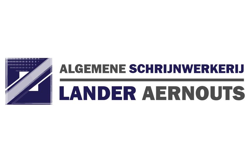 lander-aernouts