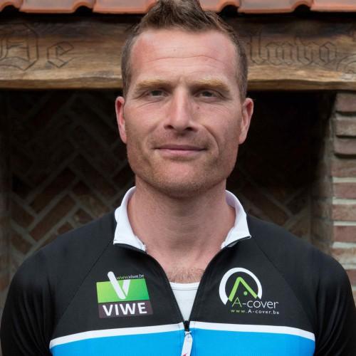 Tim de Meester