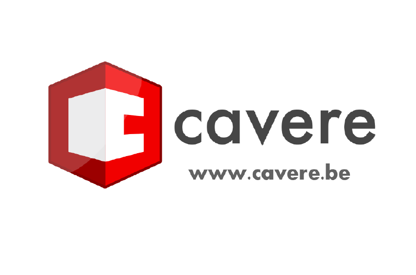 sponsor_cavere