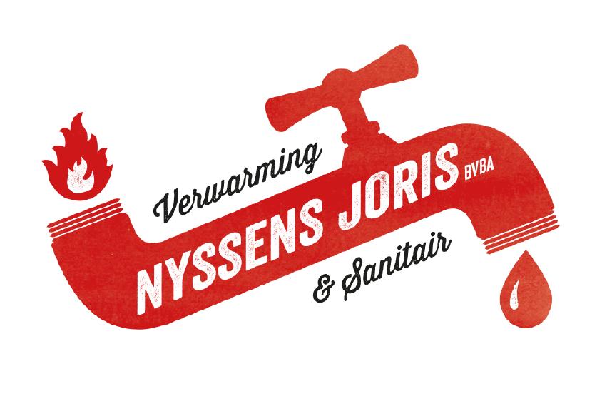 sponsor_jorisnijssen
