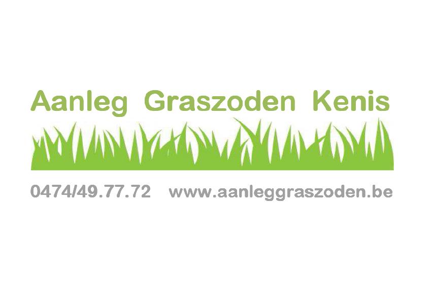 sponsor_kenis