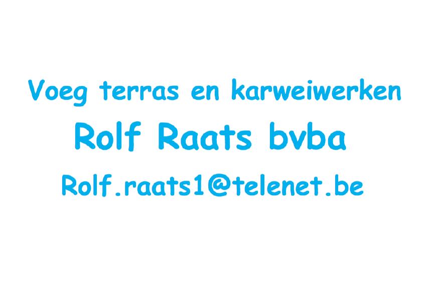 sponsor_rolfraats