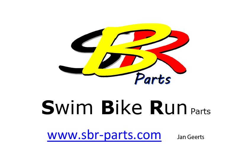 sponsor_sbr
