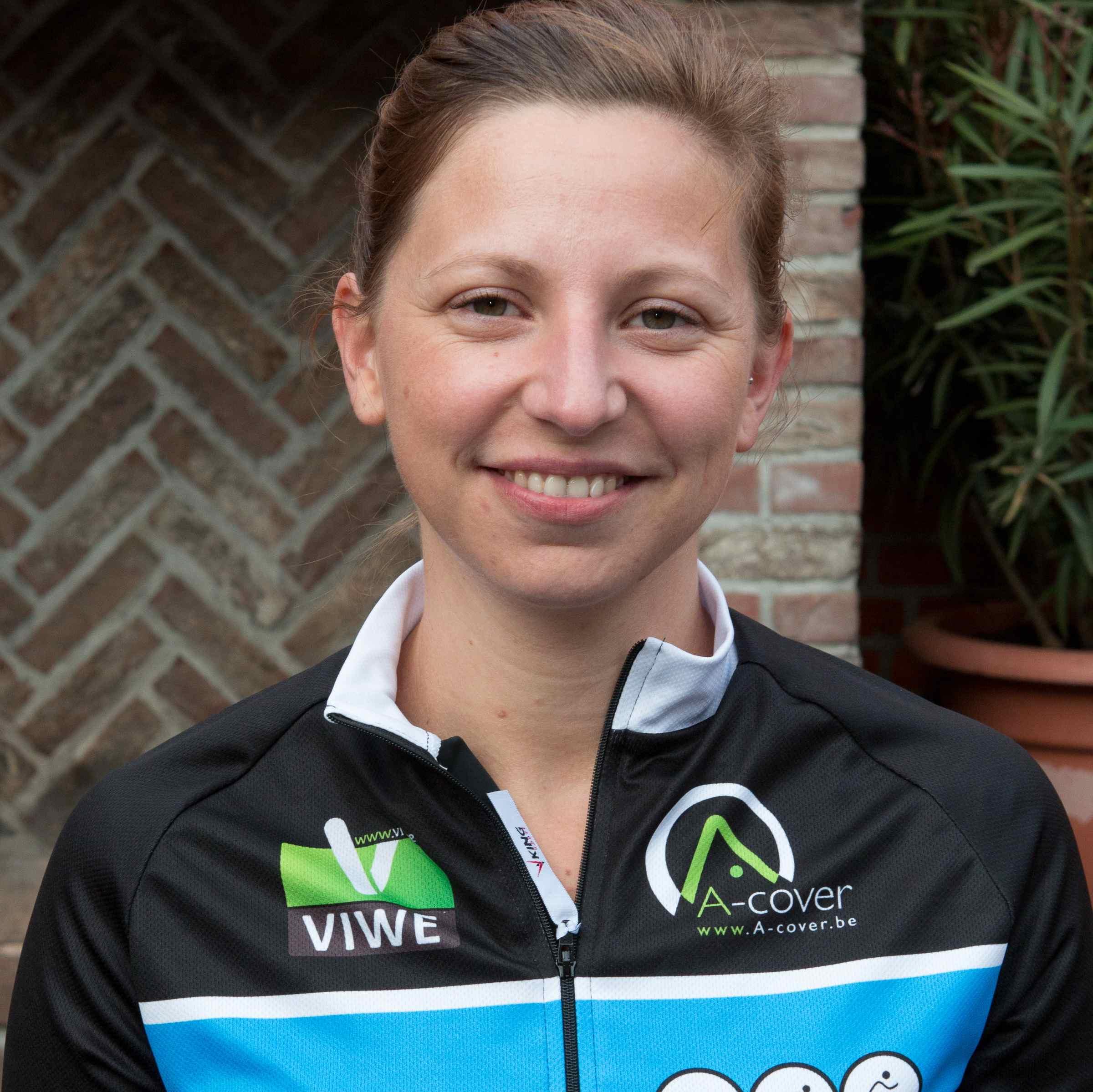 Katrin Matthyssen