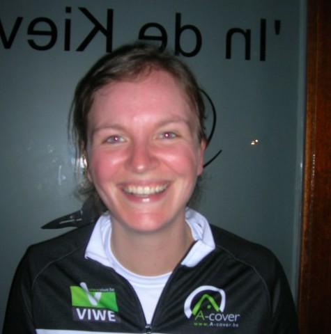 Liesbeth Van Gestel