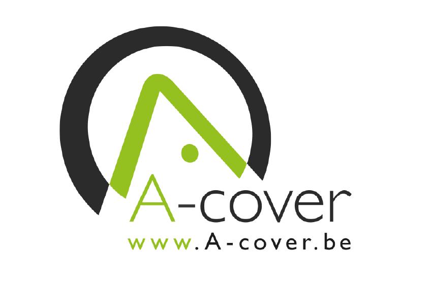 sponsor_acover