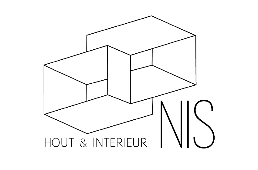 sponsor_nis
