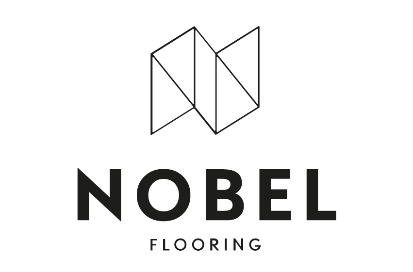 sponsor_nobel