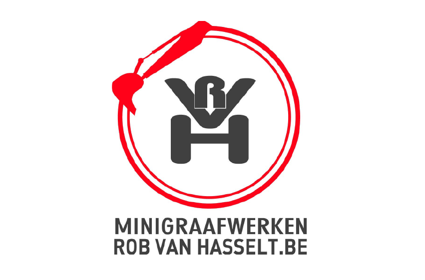 sponsor_rob