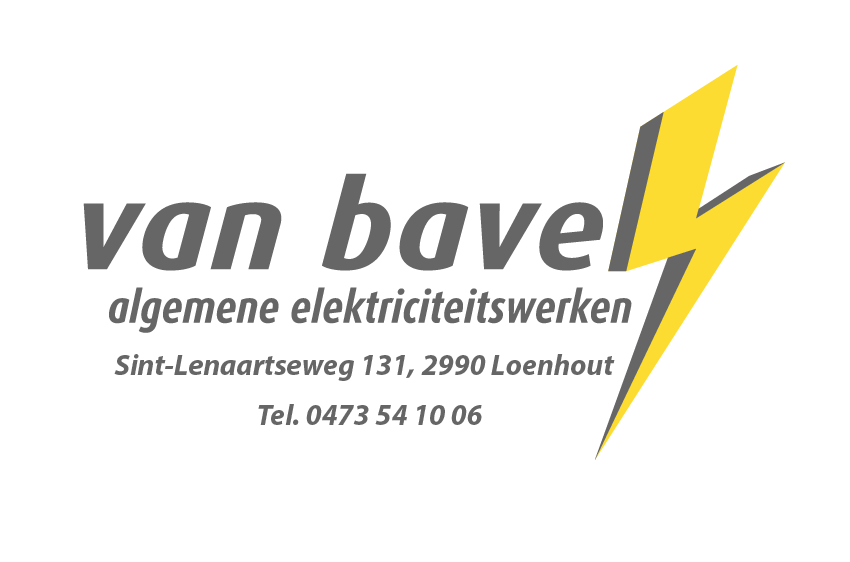 sponsor_vanbavel