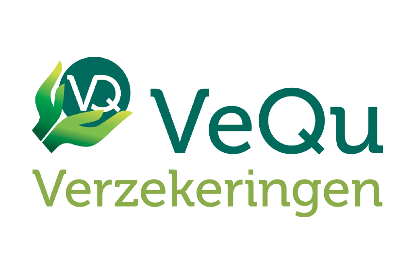 sponsor_vequ