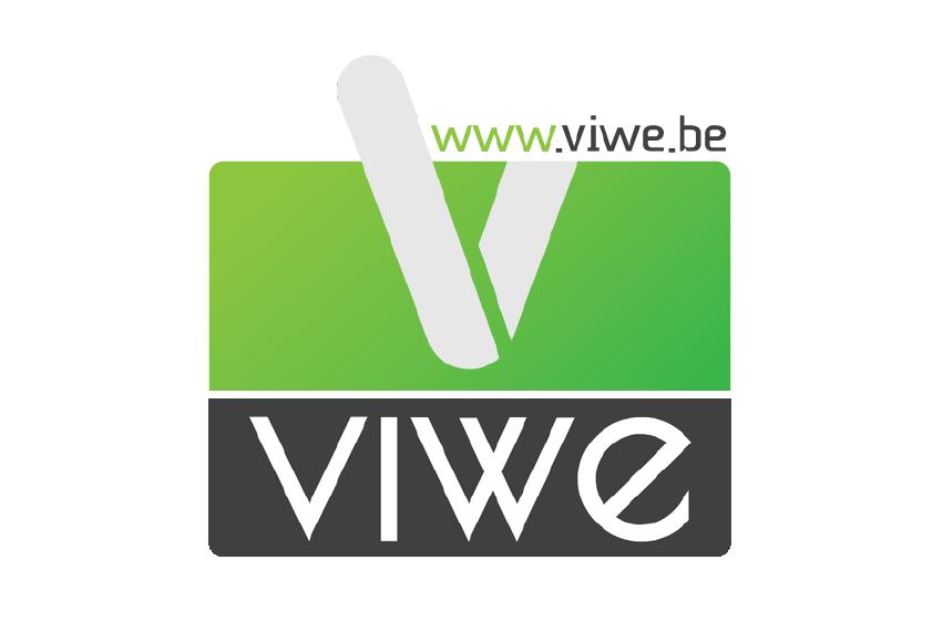 sponsor_viwe